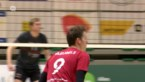 Antwerpse volleyballers razen door competitie
