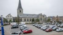 Gemeente plant voor 45 miljoen euro investeringen: zwembad, scholen en fietspaden nemen grootste hap uit budget