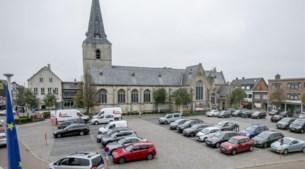 Gemeente Nijlen plant voor 45 miljoen euro investeringen
