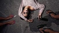 UZA kijkt voor oprichting alcoholkliniek voor jongeren naar Nederlandse collega's