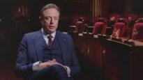 """De Wever over verkiezingen 2012: """"Janssens was zo boos dat hij alle ratio kwijt was"""""""