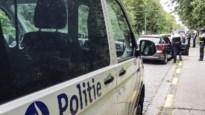 Tien wagens van roekeloze chauffeurs in beslag genomen in Antwerpen sinds juni
