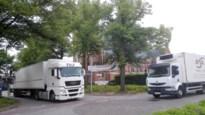"""Studie moet verkeer in Zuiderkempen ontwarren: """"Sommige oplossingen creëren problemen in andere gemeenten"""""""