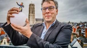 """Mechelen doorprikt mythe achter Beethoven: """"Zijn muziek is hier geboren"""""""