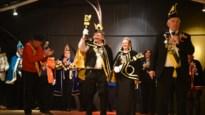 """Dit koppel is Oost-Vlaams Prins en Prinses Carnaval: """"Wij bewijzen dat je je altijd kan amuseren"""""""