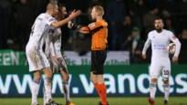 """Na Beerschot pleit ook OH Leuven voor VAR in 1B: """"Liefst dit seizoen nog"""""""