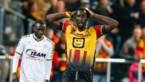 Sylvère 'den Beir' Ganvoula: mislukt bij KV Mechelen en Anderlecht, gegeerd door Duitse topclub