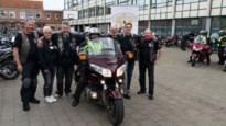 """Schoten wapent zich tegen komst criminele motorclubs: """"Maar onze hobbyrijders hoeven zich niet geviseerd te voelen"""""""