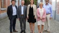 """Groen bekritiseert meerjarenplan: """"CD&V en N-VA verhogen de belastingen met 1,5 miljoen euro per jaar"""""""