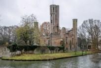"""Kasteel krijgt grondige renovatie na verwoesting tijdens Eerste Wereldoorlog: """"Ter Elst kan een trekpleister worden"""""""