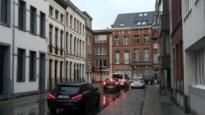 Bewoners Lierse woonstraten klagen over verkeersdrukte