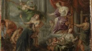 Museum Plantin-Moretus heeft er een aanwinst bij