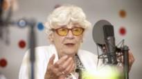Productiehuis 'Patser' maakt biopic over televisiepionier Paula Sémer
