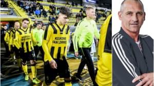 """ANALYSE. Patrick Goots: """"De fans van Lierse Kempenzonen verdienen de enige pluim"""""""
