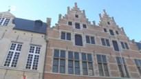 Snijders&Rockoxhuis maakt kans op Europese museumaward
