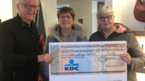 Actie tegen Black Friday brengt 600 euro in het laatje voor het goede doel