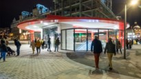 DISCUSSIE. Wordt Antwerpen dankzij de nieuwe tramverbinding aantrekkelijker?