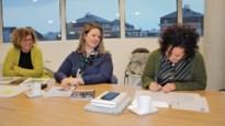 Stad ondertekent charter voor betere toegankelijkheid