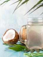 Maak je met deze drie ingrediënten het ultieme drankje tegen een kater?