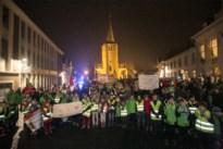 """Vijf jaar na iconische protestmars Molenzonen is er nog geen doorbraak: """"We vragen geen woorden, maar daden"""""""