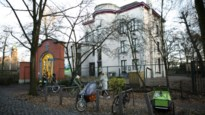 Geplande nieuwbouw steinerschool in Valaarpark botst op verzet buurtbewoners