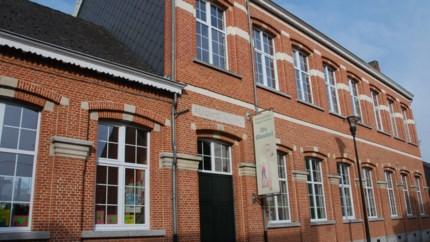 Nieuw inschrijfsysteem voor basisschool afgevoerd