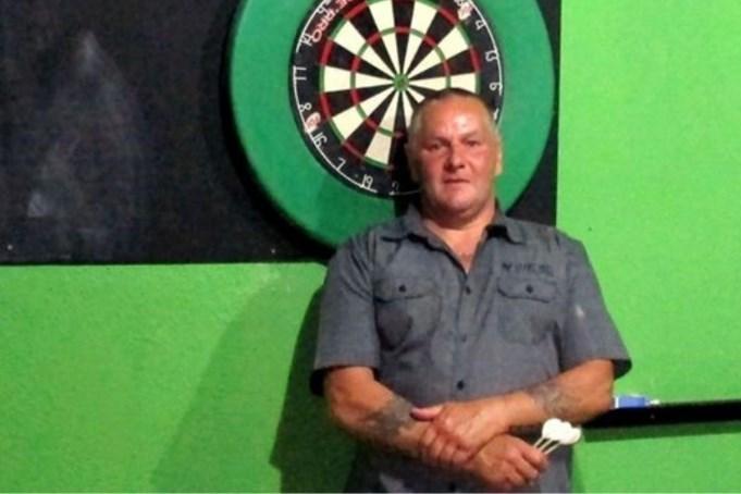 Aanhouding van seriemoordenaar Stephaan Du Lion opnieuw verlengd