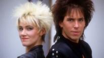 Het verlegen meisje dat per toeval wereldberoemd werd: Roxette-zangeres Marie Fredriksson (61) overleden