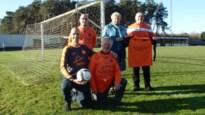 'Doemdatum' geschrapt: redding dichterbij voor FC Broekkant