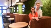 Alex Verhoeven opent na Hert en Seir nog twee nieuwe restaurants in Turnhout