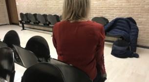 Vrouw crasht met 4,12 promille in het bloed, maar krijgt verkeerscursus