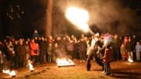 Zilvermeer maakt zich weer op voor Wintersfeer