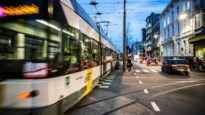 De Lijn pakt versleten tramsporen aan: investering van 168 miljoen euro tegen 2023