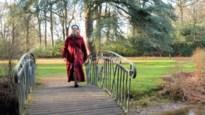 Hoevense Els Janssens breng middeleeuwse muziek tot leven in Sint-Jacobuskerk