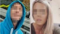 Aartselaars koppel gooit overspel op Facebook: tot vijftien maanden cel gevorderd