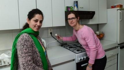 Turnhout voert strijd tegen ongezonde woningen op
