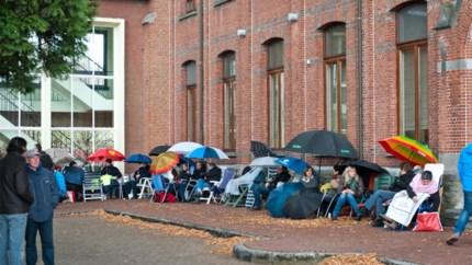 Dit jaar geen schoolkamperen in het Antwerpse secundair