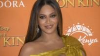 Beyoncé openhartig over extra kilo's en miskramen