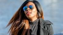 Nederlandse actrice die op Tomorrowland werd betrapt met drugs moet nog slechts enkele dagen in de cel