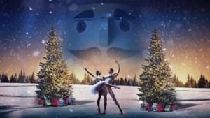 Jingle Bells op de planken: kerstvoorstellingen en -concerten kleuren december