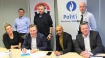 Negentien bedrijven sluiten zich aan bij nieuw BIN-Z voor kmo-zone Mechelen-Zuid