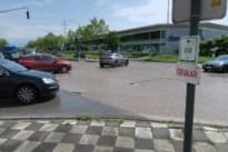 Zwart kruispunt aan Hoogmolenbrug wordt veiliger, maar verplaatsing zorgt voor anderhalf jaar verkeershinder