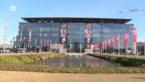 Antwerp vraagt supporters massaal speelgoed in te zamelen