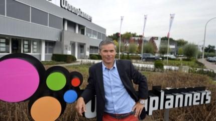 Edegemse ex-politici Louis Convents en Guy Van Sande in maart voor rechter