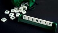 'Planepoolen', 'klimaatspijbelaar' of 'boomer': deze woorden zijn genomineerd voor 'Woord van het Jaar'