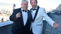 """Winterrevue herenigt legendarisch duo Caals en Van Vooren: """"We voelden het meteen: de chemie is er nog"""""""
