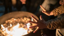 Wintervuur brandt voor de laatste keer: onze aanraders