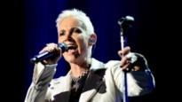 Marie Fredriksson, zangeres van Roxette, overleden op 61-jarige leeftijd