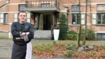 Weilandshof blijft ook na zeventig jaar met nieuwe uitbater feesten