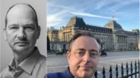 COLUMN. Informateur, formateur en burgemeester